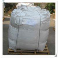 直销国标三聚磷酸钠94%工业级