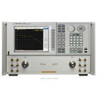 e8361c回收E8361C网络分析仪收购E8361C