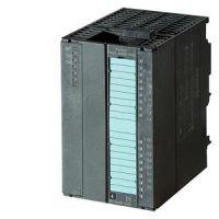 西门子高速布尔处理器6ES7352-5AH11-0AE0