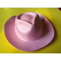 供应EVA帅气流行小酷帽子  EVA热压成型