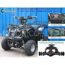 48V/60V Electric ATV/Electric Quad Bikes With 800W indifferential suspension