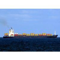 供应清远到晋州集装箱海运专线,货运公司