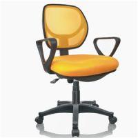 供应上海普陀区维修转椅 维修电脑椅 维修大班椅 维修老板椅
