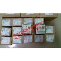 3UF5051-3BN00-1西门子马达保护器