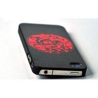 手机壳批量生产加工设备 手机壳浮雕印花机 手机壳数码彩印