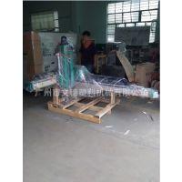 供应机械手 自动化机械手 注塑机机械手 斜臂机械手 伺服马达机械手