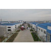 江苏食品级磷酸氢钙厂家直销