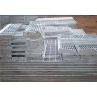 河北唯佳价格低(图)|某钢格板厂|钢格板厂