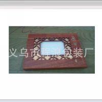义乌厂家生产加工野山参礼品盒|木质保健品盒|保健品包装盒
