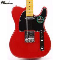 正品特价 高档电吉他 电吉它 吉他套装送179元礼包和调音器 书籍