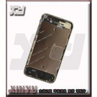 厂家直销 iphone4s中框 苹果4s中框 苹果手机配件 手机中框