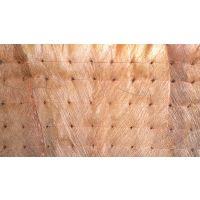 供应供应学校棕床垫学生宿舍床垫大自然天然棕床垫生产