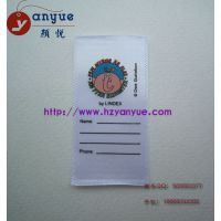 供应丝带丝网印 材料丝网印 手工丝网印