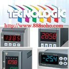 供应TECNOLOGIC温控表,TECNOLOGIC计时器