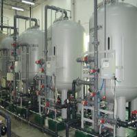供应青岛市地区水处理设备厂 德州水处理设备