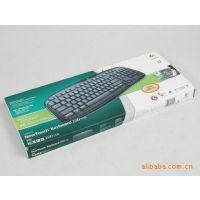 大量供应罗技标准200USB键盘