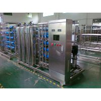 供应上海直饮水系统设备