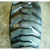 供应叉车轮胎12-16.5 滑移式装载机轮胎12-16.5