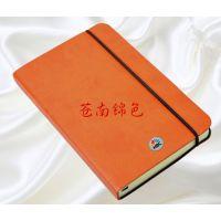 仿皮记事本定制,定制锦州记事本,记事本在哪里