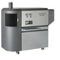 电感耦合等离子体质谱仪ICP-2000
