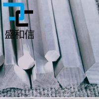 供应7075硬质合金铝棒 超硬的7075硬质合金铝棒 广东现货