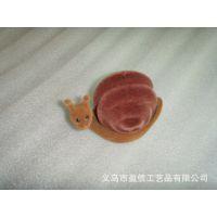 厂家定制定做小动物植绒盒 卡通人物植绒盒 首饰包装盒