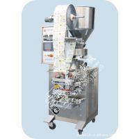 供应粉末包装机小袋/麻婆豆腐调料包装机/煮茶蛋调料包装机
