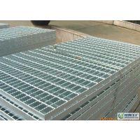 江苏热镀锌钢格板专业生产厂家|锅炉专用热镀锌钢格板报价电话