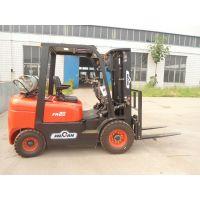 山东厂家直销双燃料叉车 汽油叉车 长期销售2吨--3.5吨双燃料叉车