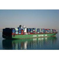 海运到越南价格 广州到越南海运费咨询 越南海运费用