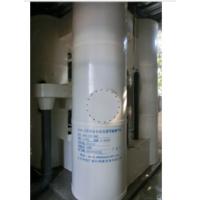 供应泳池水处理系统方案(一)地面机房·,高效虹吸曝气精滤机,水上乐园设备
