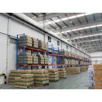 供应浙江各种冷库安装设计食品保鲜冷库工程建造大型冷库造价
