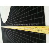 供应SH-14B铝合金镜面抛光皮