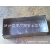 钣金件 冲压件 钣金异性焊接件 拉伸件 不锈钢冲压件