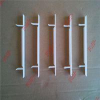 销售丰田专用看板盒盖Y0217-12002(153*24*15mm)现货