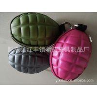 2012新款个性时尚迷你小钱包/零钱包/硬币包/钱包/钥匙包/批发