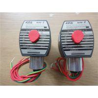 美国ASCO电磁阀HT8316G074