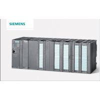 西门子S7-300PLC模块CPU317-2DP