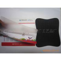 来稿定做橡胶相册鼠标垫 橡胶磨砂鼠标垫 环保天然橡胶鼠标垫