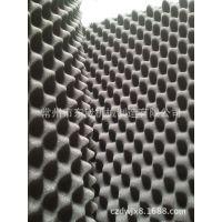 厂家生产供应可降低室内反射声吸音海绵隔音海棉