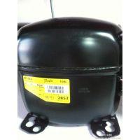 供应展示柜SC10G/SC12G/SC15G/SC21G,R134A制冷剂专用冰柜制冷压缩机