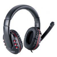供应电脑游戏玩家专用头戴式大耳机 情声160 时尚大气高音质耳机 正品