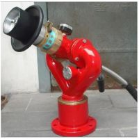 移动式消防水炮,移动式泡沫炮,泡沫灭火设备,泡沫-水两用炮