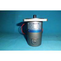 厦门东历电机DM12GN-90-3000永磁性直流电机