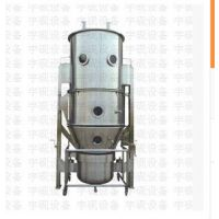 上海宇砚Y-GFT高效沸腾干燥机