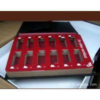 加工:手工盒、精装盒、纸盒、瓦椤纸盒、彩箱包装、彩盒彩箱印刷