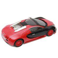 厂家直销新款儿童布加迪威龙玩具车  多种色彩选择实体店货源批发