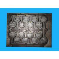 供应铸造模具,覆膜砂热芯盒模具专业生产厂家