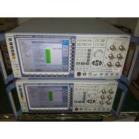 4G综测仪哪家好--深圳汇通天下仪器13570888490供应CMW500