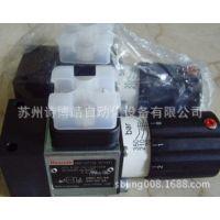 原装Rexroth压力继电器 HED4OH15/350Z14L24S